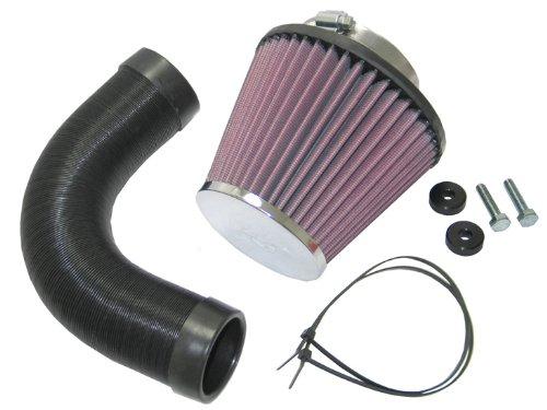 K/&N 57-0056 57i High Performance International Intake Kit K/&N Engineering