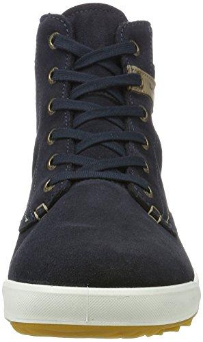 Multicolore GTX Homme d'escalade 0649 Dublin III Chaussures Qc Navy Lowa Evw0qWCc
