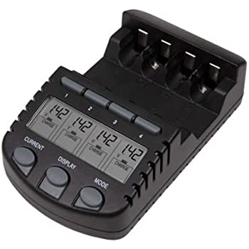 Amazon.com: Duracell Go Mobile Charger / Rechargeable