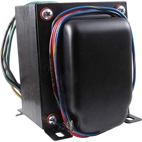 Hammond Output Transformer - Hammond 1650P Output Transformer