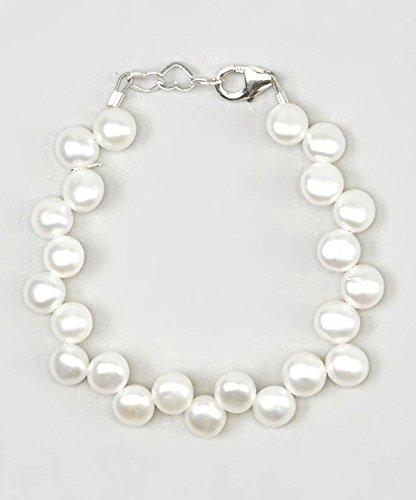crystal-dream-luxury-white-freshwater-pearl-beaded-keepsake-sterling-silver-baby-girl-elegant-bracel
