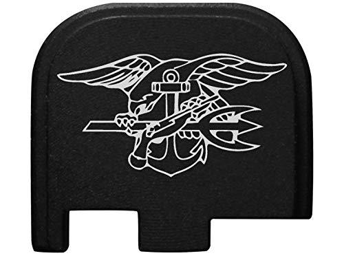 navy seal equipment - 3