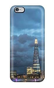 Fashion PC Iphone zBEiCRis6Ve Iphone 5/5S - City