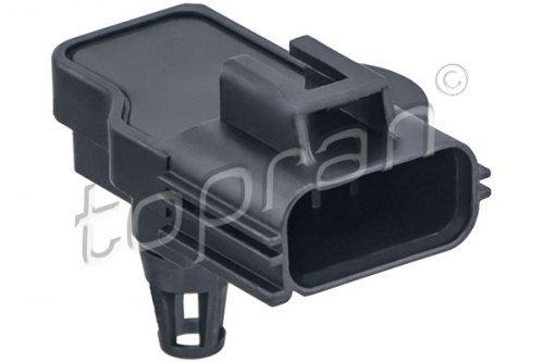 Intake Manifold Pressure Sensor MAP Fits FORD Mondeo Wagon 1.8L 2003-2007