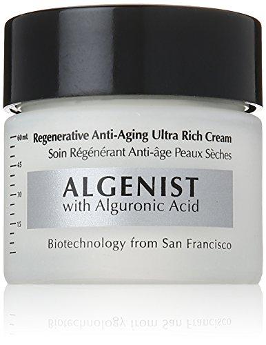 Algenist Face Cream - 6