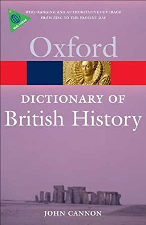 how to use oxford dictionary reference