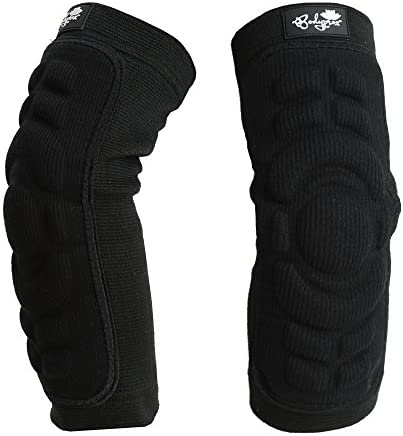 Bodyprox Elbow Protection Guard Sleeve product image