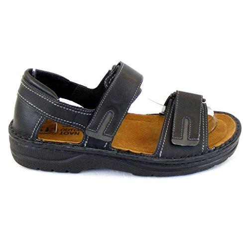 Naot Uomo Naot Pantofole Pantofole adwqy7F