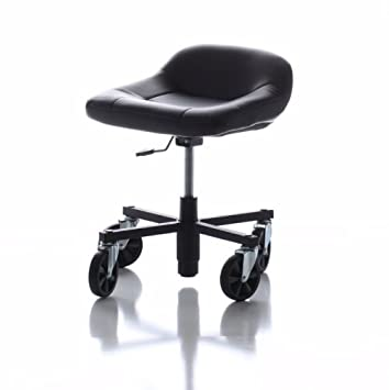 Traxion 2-240 Retro X-Seat with 5