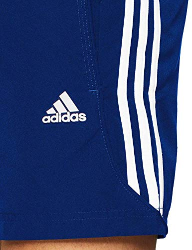 Ess Bianco Adidas Pantaloncino Blu F17 Uomo Chelsea mystery Ink 3s xRR74Hw