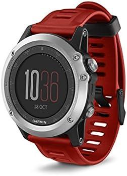 Garmin Fenix 3 Training GPS Watch