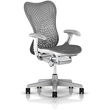 herman miller mirra 2 task chair tilt limiter. Black Bedroom Furniture Sets. Home Design Ideas