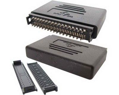UPC 065030784542, SCSI3 INTERNAL LVD/SE