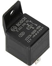 Bosch 0332019110 Relay