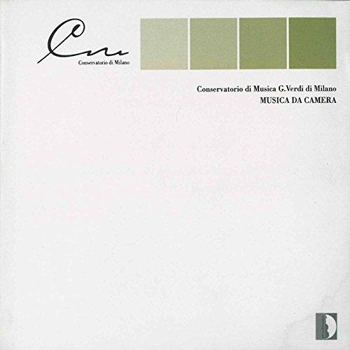 Prlude a l'aprs-midi d'un faune, L. 87 (Arr. A. Schoenberg for Chamber Ensemble)