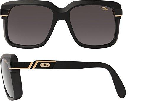 Cazal Vintage 680 011 Sunglasses