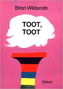 Toot, Toot (Cat On The Mat Books) 9780192721464 Higher Education Textbooks at amazon