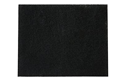 Carbon Replacement Pre-filter for Honeywell Model HPA200 & HPA204