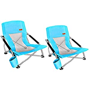 41gJEhRPWiL._SS300_ Folding Beach Chairs For Sale