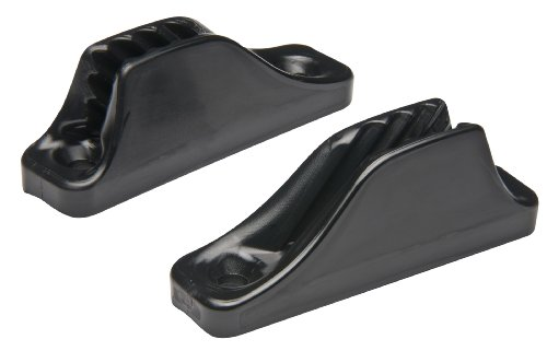 Shoreline Marine Quick Grip Cleats