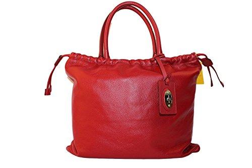 Etro Bags - 4