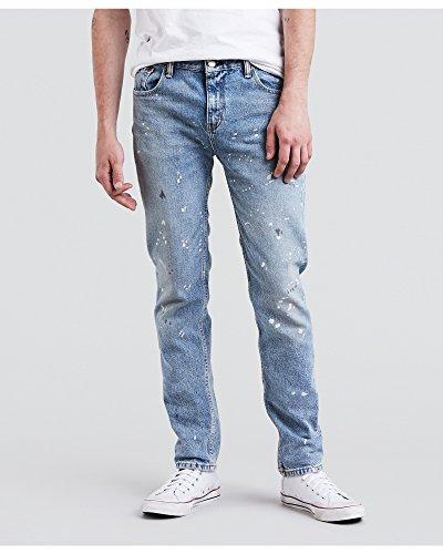 : Levi's Men's 511 Slim Fit Jean