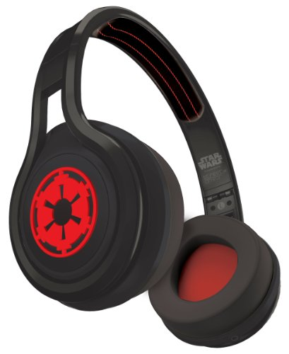 SMS Audio STREET Headphones Galactic product image