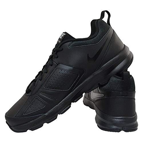 Nero Lite fitness Scarpe T uomo da Xi da Nike qX85z