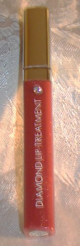 Sally Hansen Diamond Lip Treatment - 3