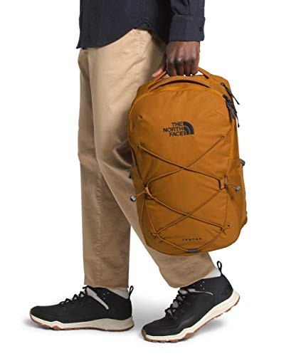 Knock 32% off The North Face Jester backpack