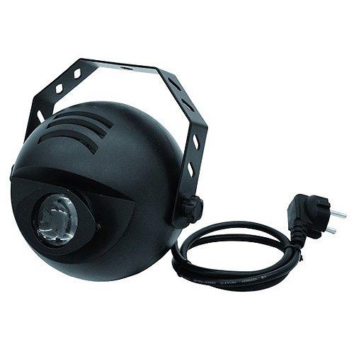 Eurolite 51918700 H2O LED Wassereffekt