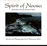 Spirit of Noosa: Australia's Noosa National Park