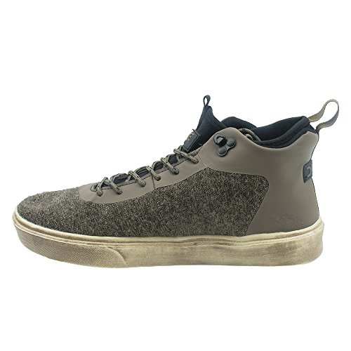 Hey Kerel Auris Wl Wol Sneakers