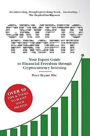 bitcoin profits