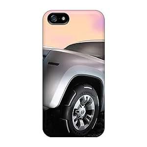 BestSellerWen Faddish Nissan Terranaut Concept 3 For HTC One M9 Phone Case Cover