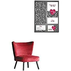 """longbuyer Photo Wall Paper Wedding Invitation Cards Template with Abstract Polygonal Heart Mural 32""""x48"""""""