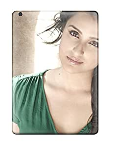 candy bednar Mitchell's Shop 9523322K92188565 New Diy Design Parineeti Chopra For Ipad Air Cases Comfortable For Lovers And Friends For Christmas Gifts