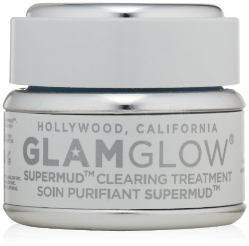 Super-MudTM traitement Clearing GLAMGLOW 1.2 oz