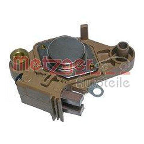 Metzger 2390046 Generatorregler