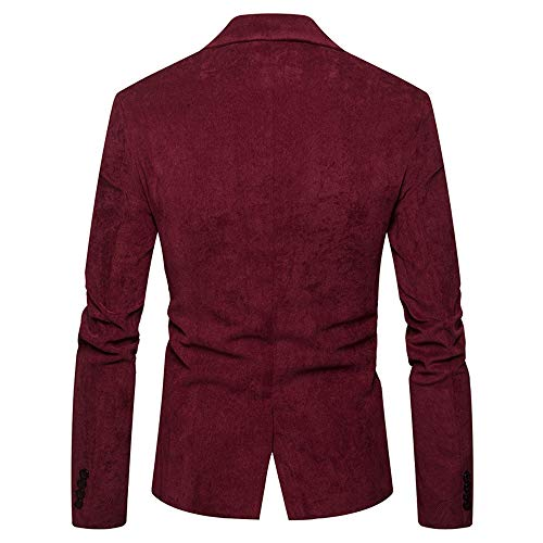 Buy place to buy mens blazers