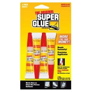 super-glue-corp-pacer-tech-sgh24j-4-pack-4-007oz-2g-total-028oz-8g