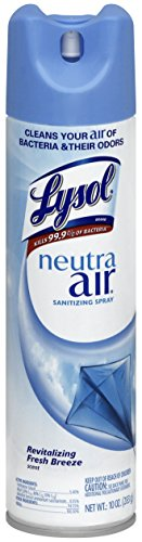 lysol-neutra-air-sanitizing-spray-fresh-10-oz