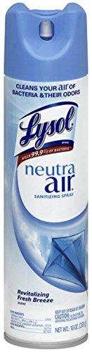 lysol-neutra-air-sanitizing-spray-fresh-breeze-10oz-air-freshener