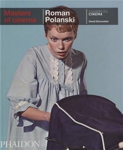 Cahiers Du Cinema [Pdf/ePub] eBook