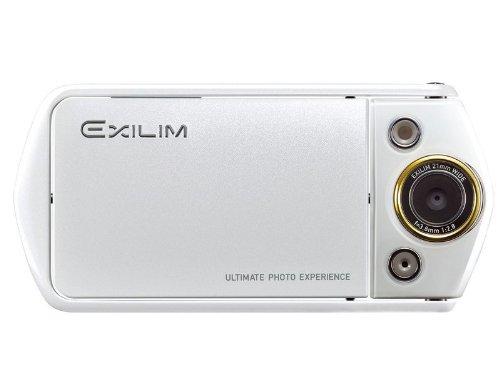 EX-TR15のサムネイル画像