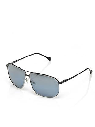 6fa4a23c54f6 John Richmond Sunglasses Wikipedia | Louisiana Bucket Brigade