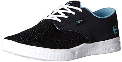 Etnies Damen Sneaker Jameson SC Sneakers Frauen Navy/White