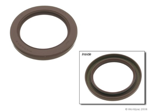 OES Genuine Crankshaft Seal for select Lexus/Toyota models