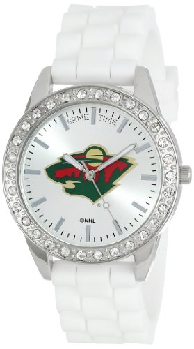 Game Time Women's NHL-FRO-MIN