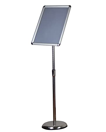 Image result for POSTER STANDS